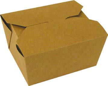 box-karf-pack-38