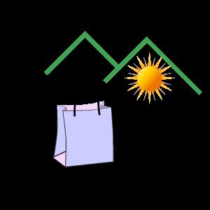 logo-pack-noir