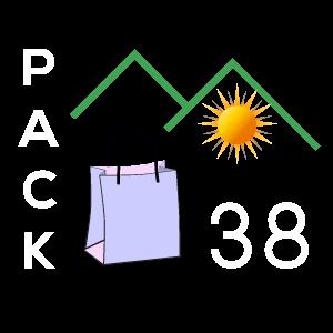 logo-pack38-blanc